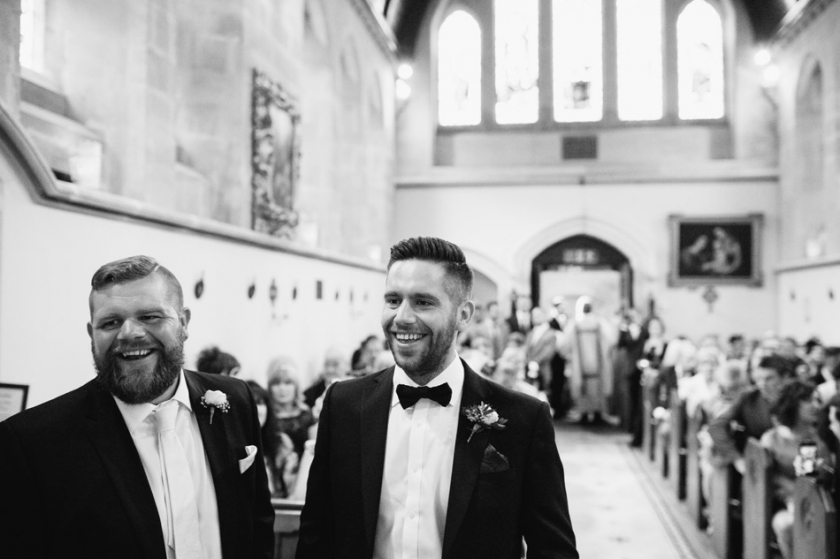 06-rhinefield-house-wedding-photographer-hampshire-wedding-photography