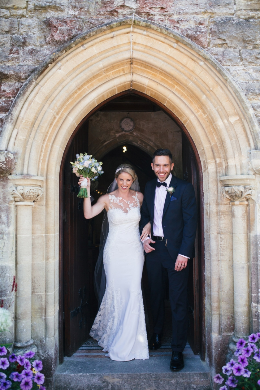 09-rhinefield-house-wedding-photographer-hampshire-wedding-photography