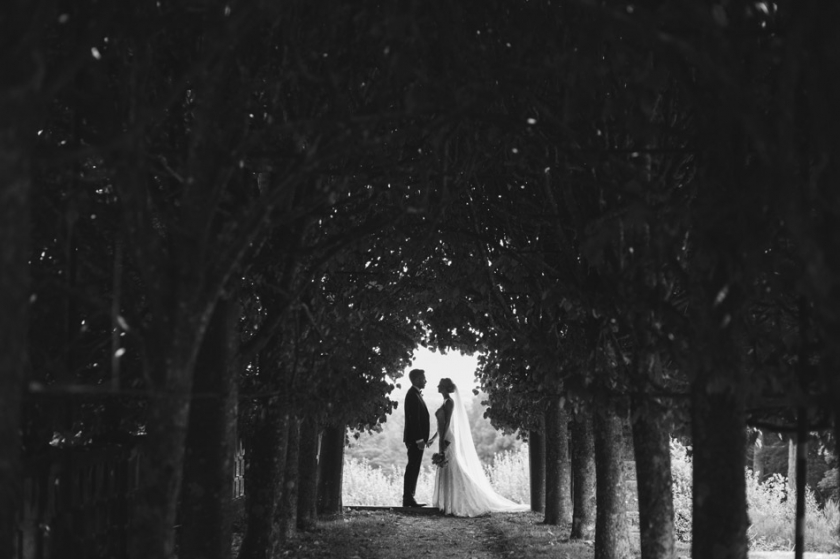 20-rhinefield-house-wedding-photographer-hampshire-wedding-photography