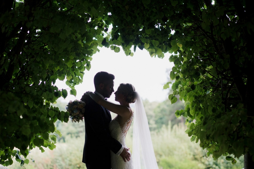 21-rhinefield-house-wedding-photographer-hampshire-wedding-photography