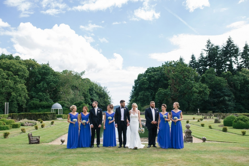 23-rhinefield-house-wedding-photographer-hampshire-wedding-photography