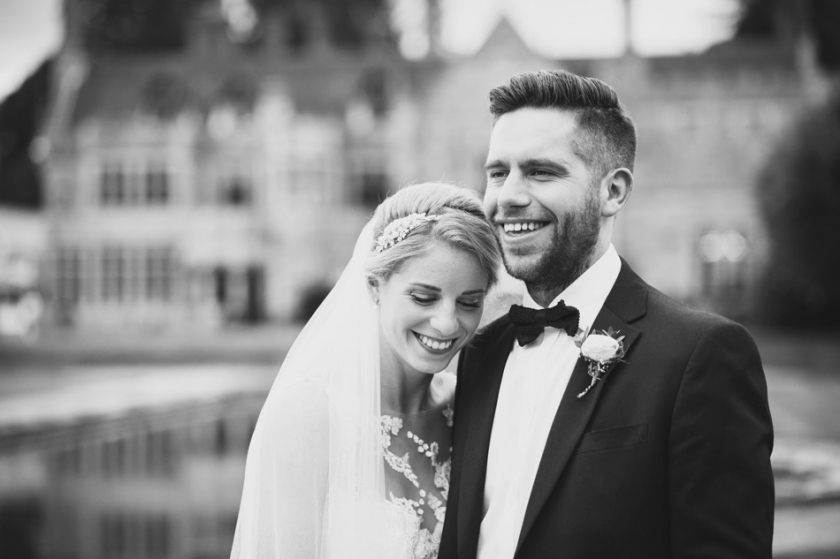 28-rhinefield-house-wedding-photographer-hampshire-wedding-photography