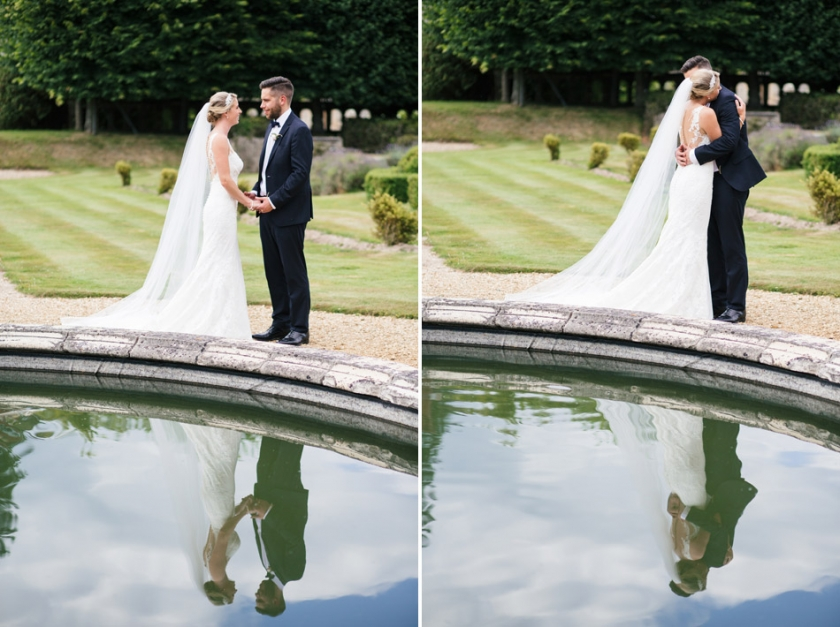 29-rhinefield-house-wedding-photographer-hampshire-wedding-photography