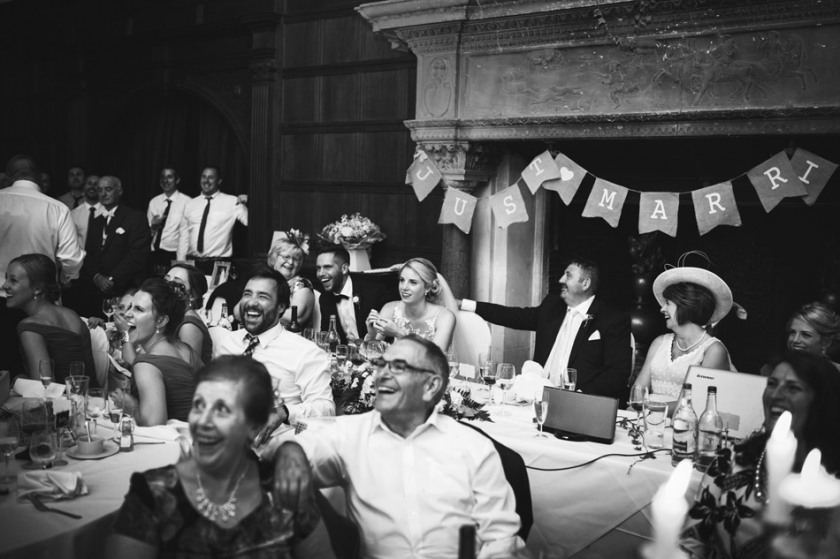 32-rhinefield-house-wedding-photographer-hampshire-wedding-photography