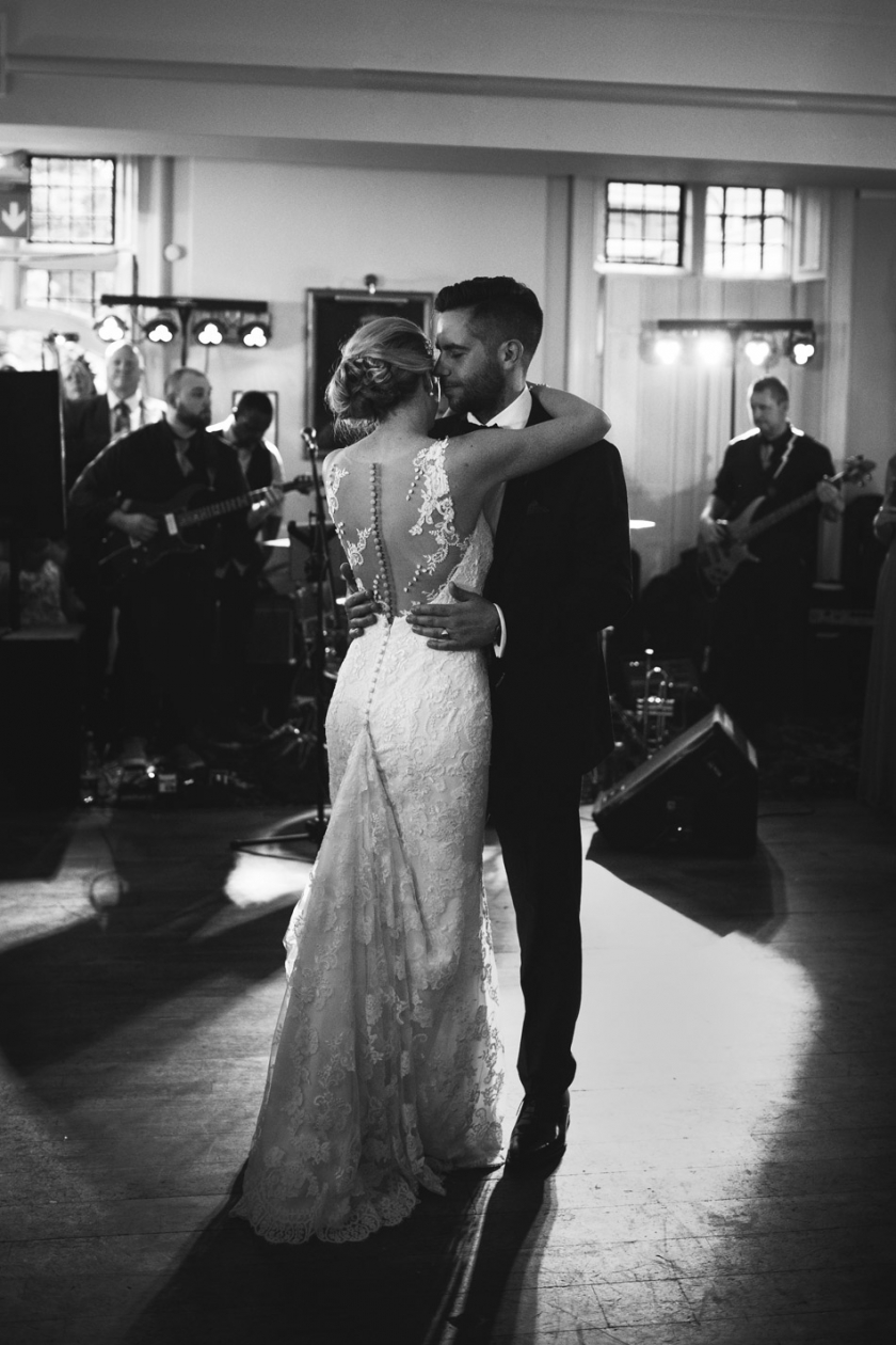 34-rhinefield-house-wedding-photographer-hampshire-wedding-photography