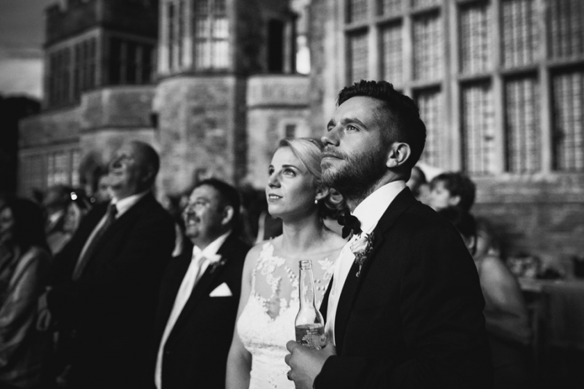 36-rhinefield-house-wedding-photographer-hampshire-wedding-photography