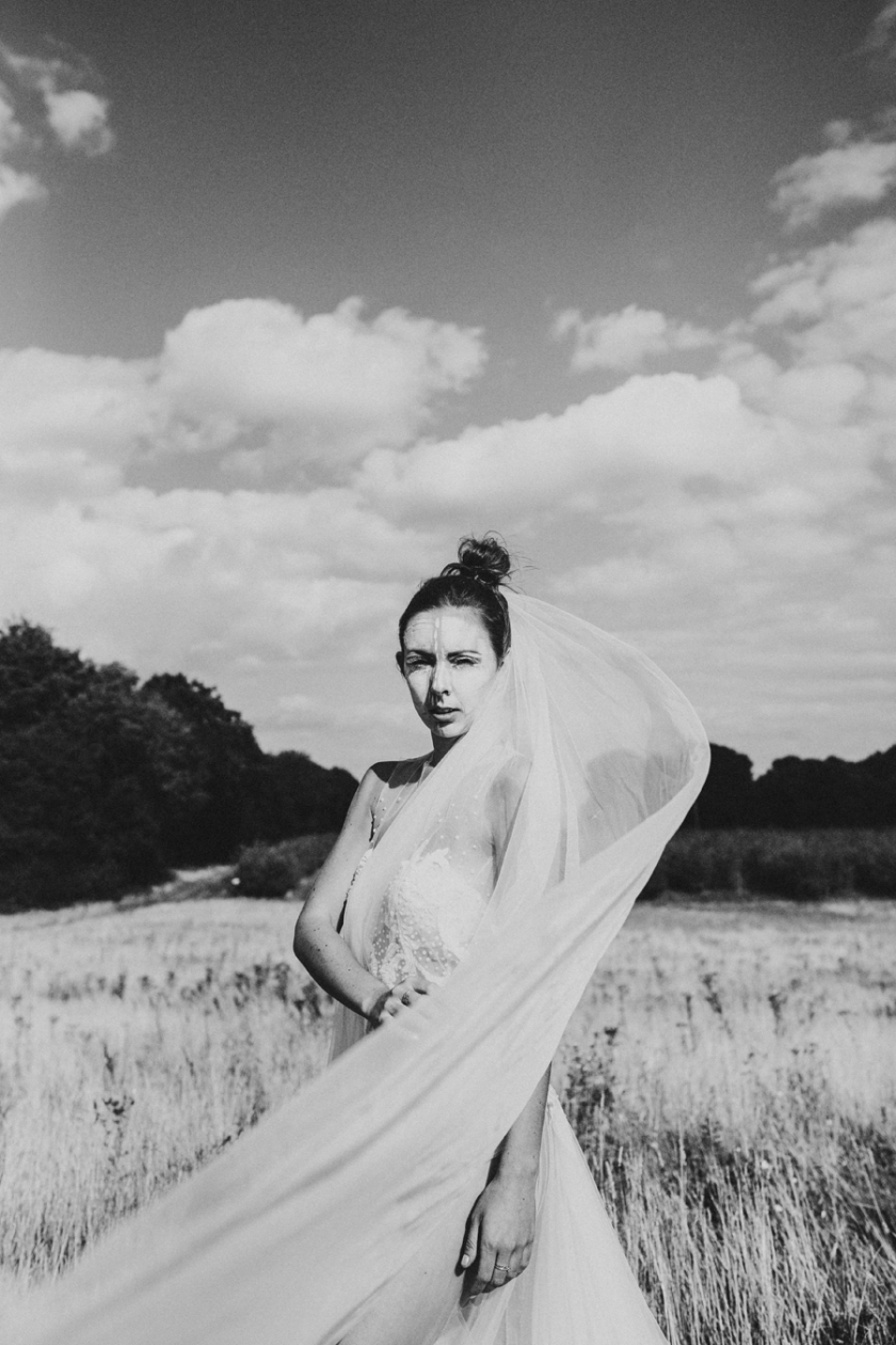 14-hampshire-wedding-photographer-hayley-savage-photography