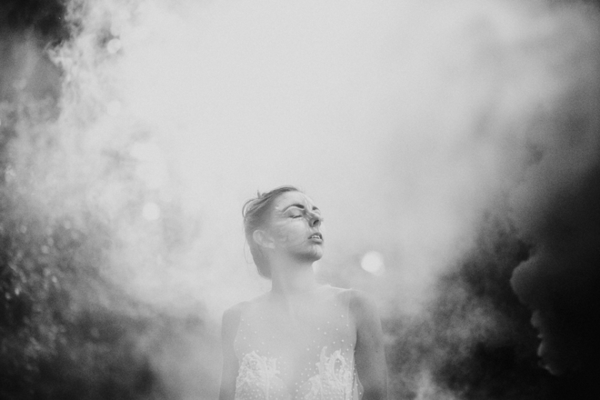 25-hampshire-wedding-photographer-hayley-savage-photography