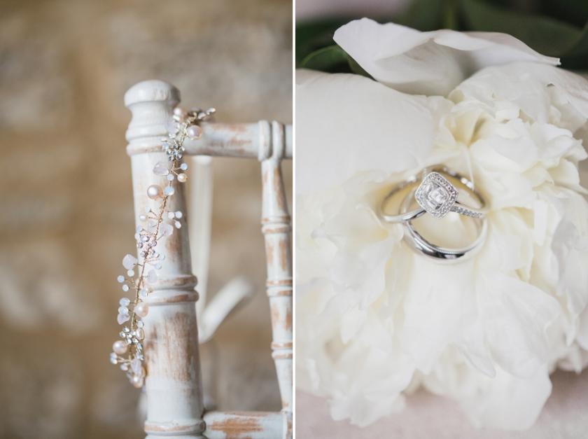 03-hampshire-wedding-photographer-wick-farm-wedding-hayley-savage-photography