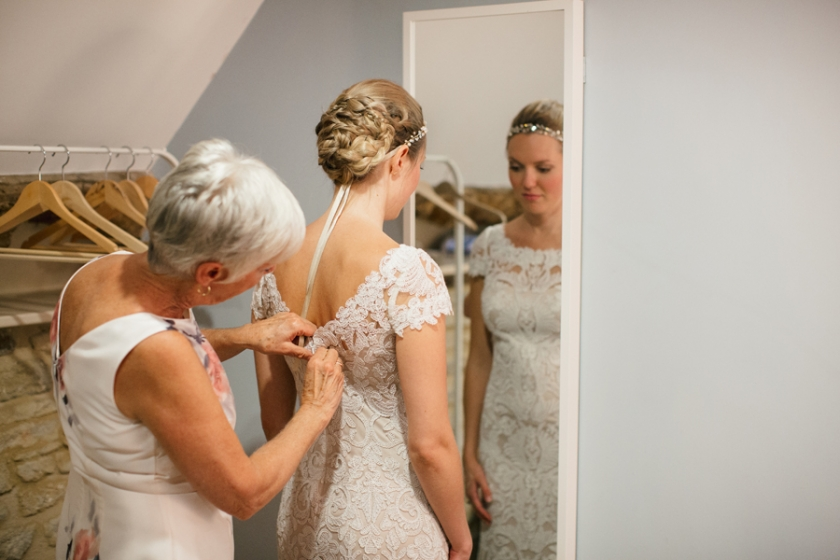 08-hampshire-wedding-photographer-wick-farm-wedding-hayley-savage-photography
