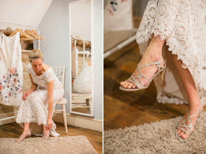 09-hampshire-wedding-photographer-wick-farm-wedding-hayley-savage-photography