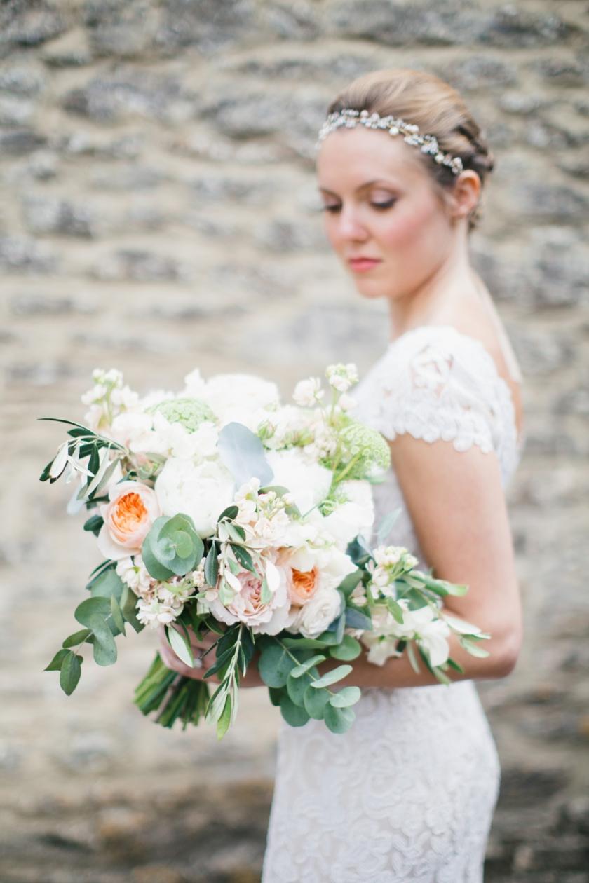10-hampshire-wedding-photographer-wick-farm-wedding-hayley-savage-photography
