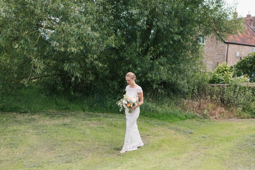 12-hampshire-wedding-photographer-wick-farm-wedding-hayley-savage-photography