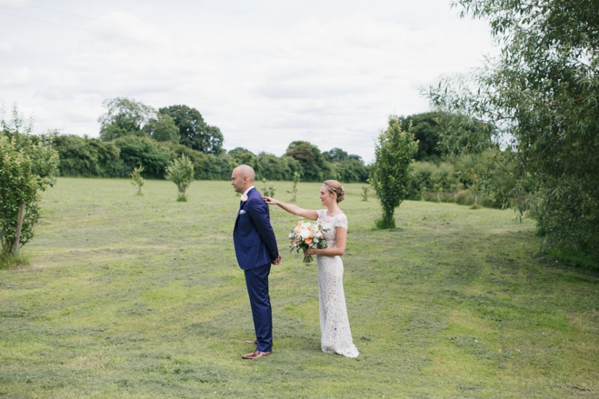 13-hampshire-wedding-photographer-wick-farm-wedding-hayley-savage-photography