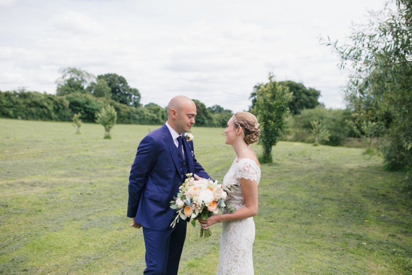 14-hampshire-wedding-photographer-wick-farm-wedding-hayley-savage-photography
