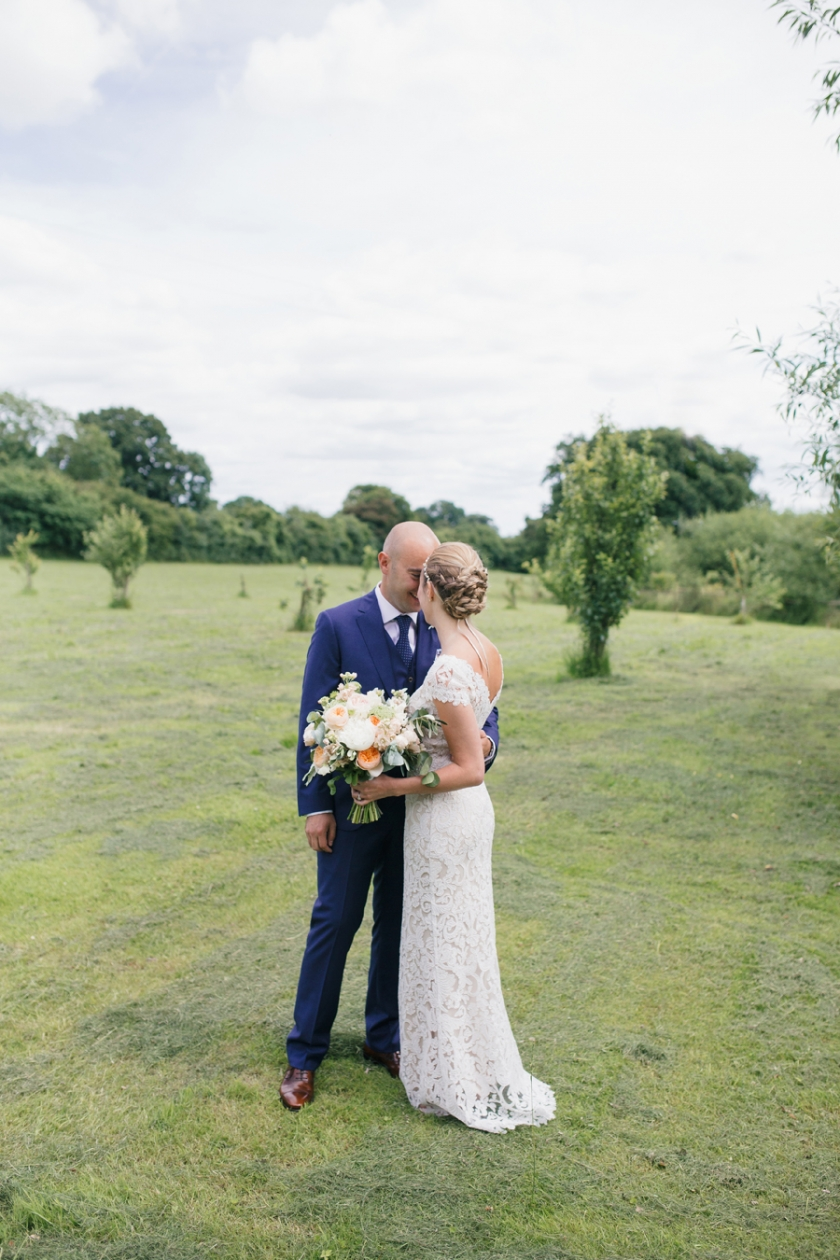 15-hampshire-wedding-photographer-wick-farm-wedding-hayley-savage-photography