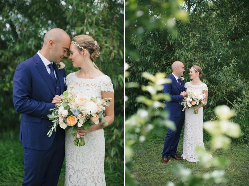 16-hampshire-wedding-photographer-wick-farm-wedding-hayley-savage-photography