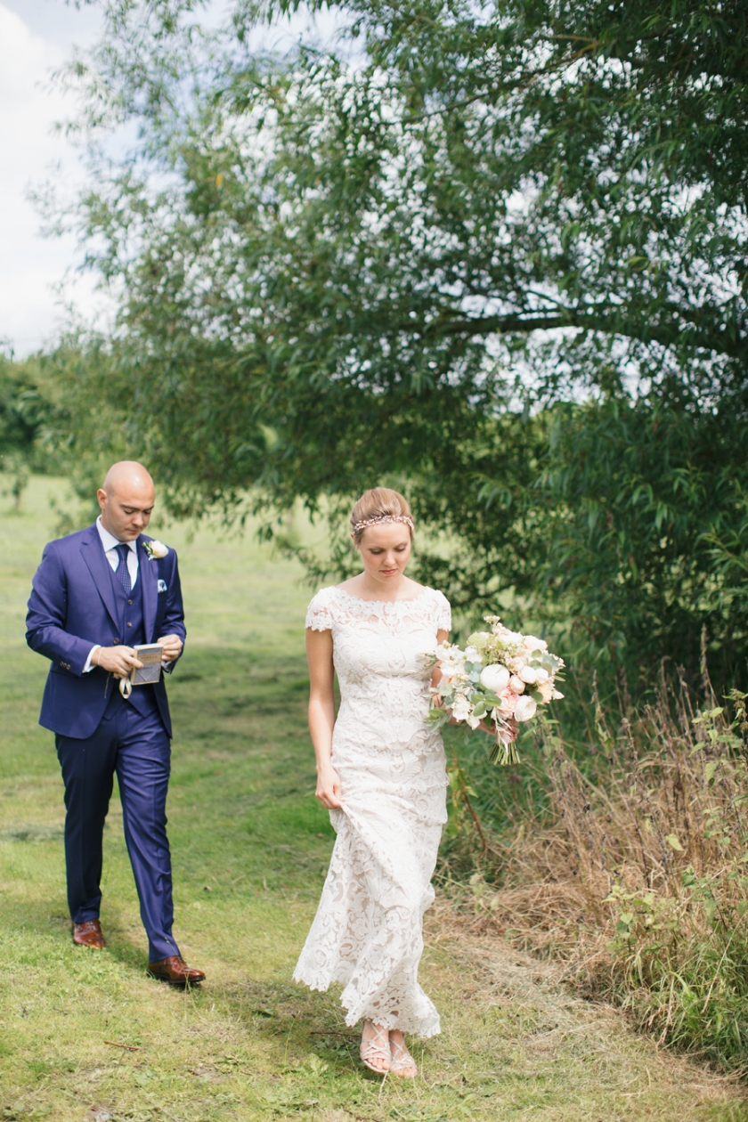 17-hampshire-wedding-photographer-wick-farm-wedding-hayley-savage-photography