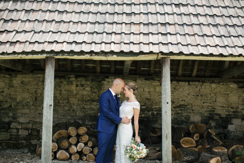 18-hampshire-wedding-photographer-wick-farm-wedding-hayley-savage-photography