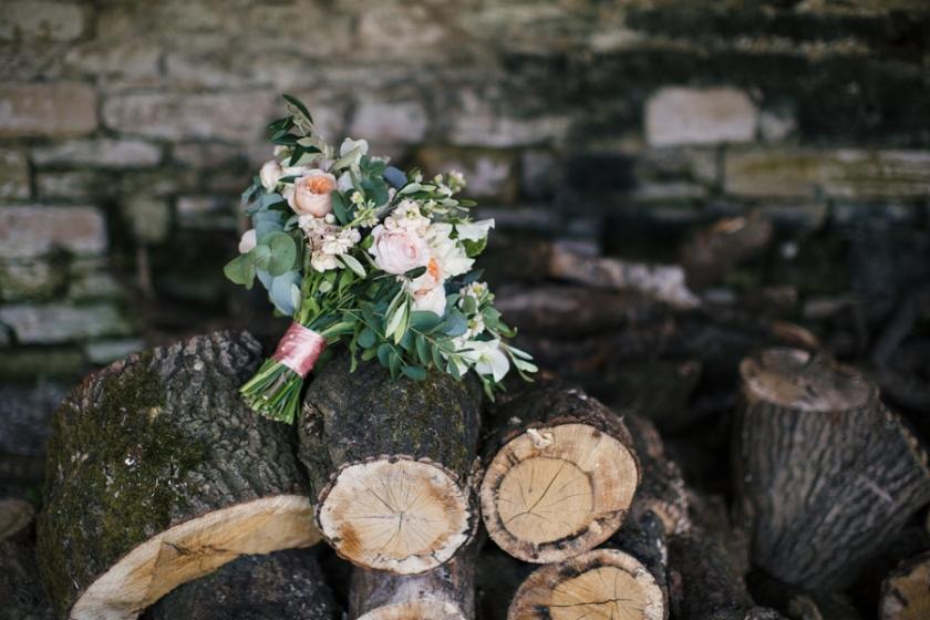 19-hampshire-wedding-photographer-wick-farm-wedding-hayley-savage-photography