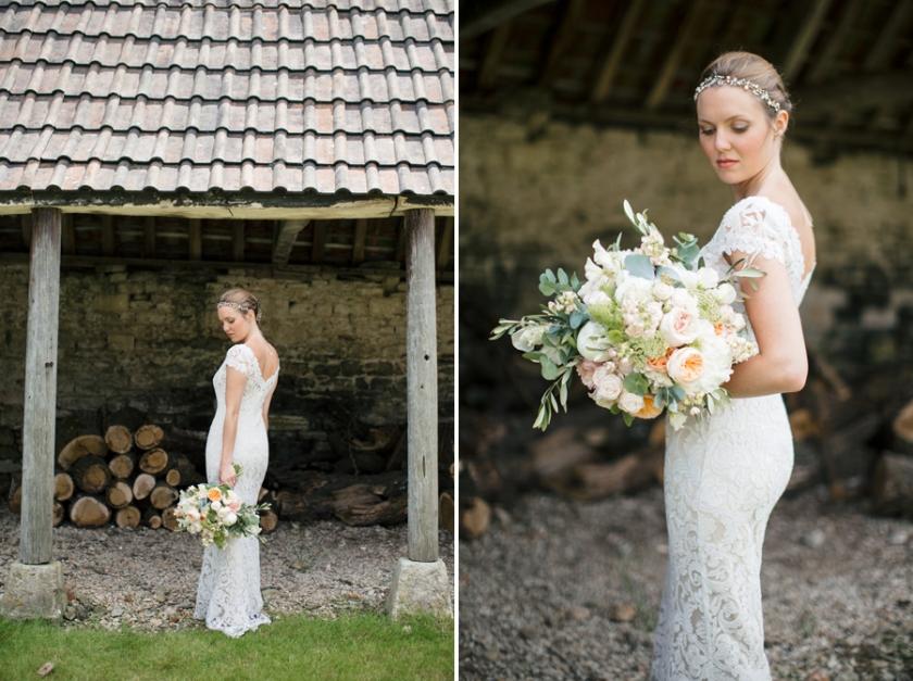 20-hampshire-wedding-photographer-wick-farm-wedding-hayley-savage-photography