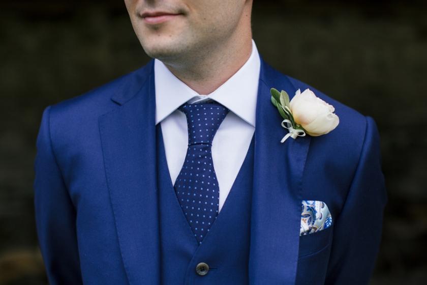 21-hampshire-wedding-photographer-wick-farm-wedding-hayley-savage-photography