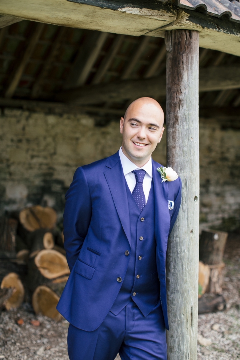 22-hampshire-wedding-photographer-wick-farm-wedding-hayley-savage-photography
