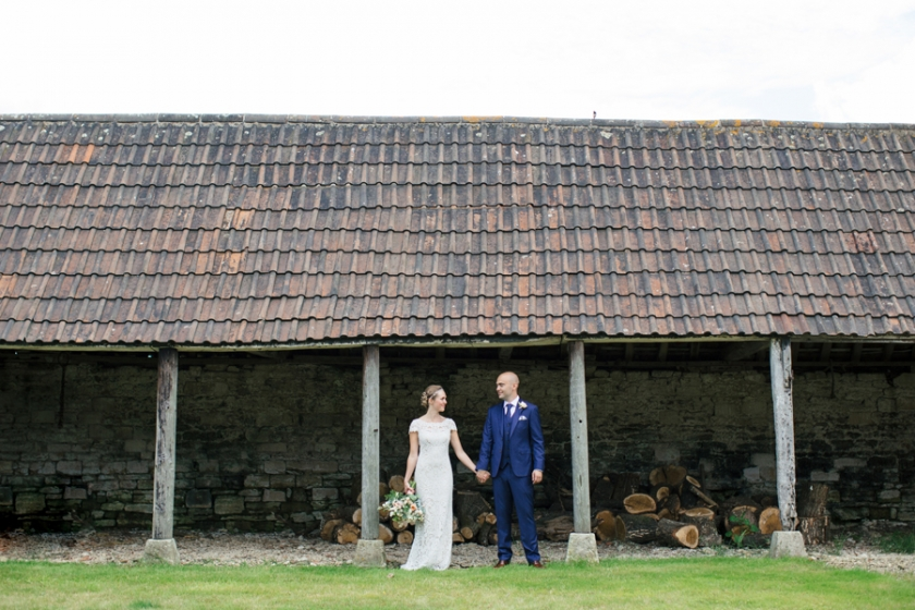 23-hampshire-wedding-photographer-wick-farm-wedding-hayley-savage-photography
