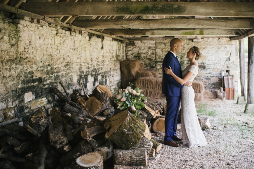 24-hampshire-wedding-photographer-wick-farm-wedding-hayley-savage-photography
