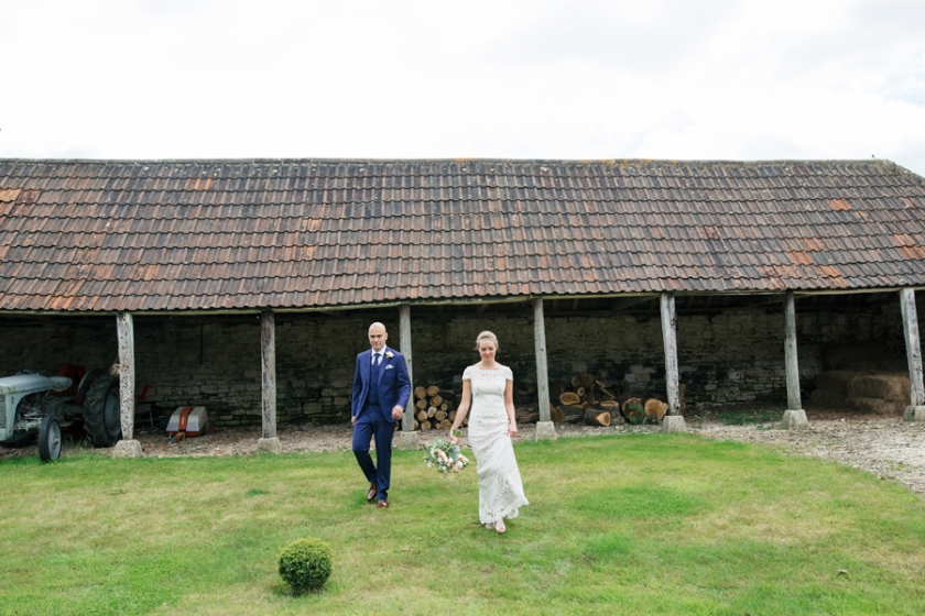 25-hampshire-wedding-photographer-wick-farm-wedding-hayley-savage-photography