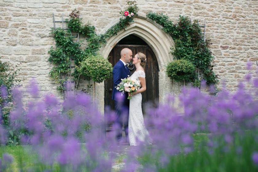 26-hampshire-wedding-photographer-wick-farm-wedding-hayley-savage-photography