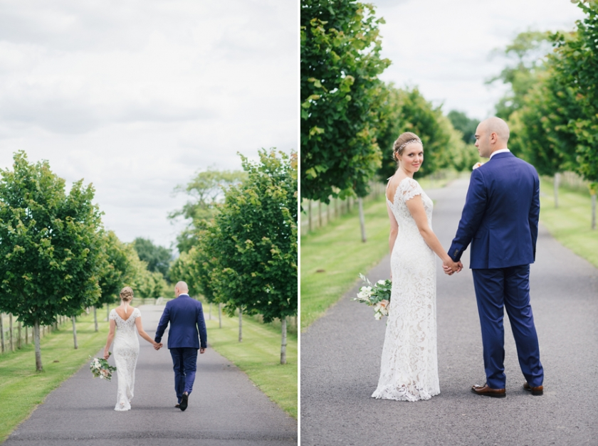 27-hampshire-wedding-photographer-wick-farm-wedding-hayley-savage-photography