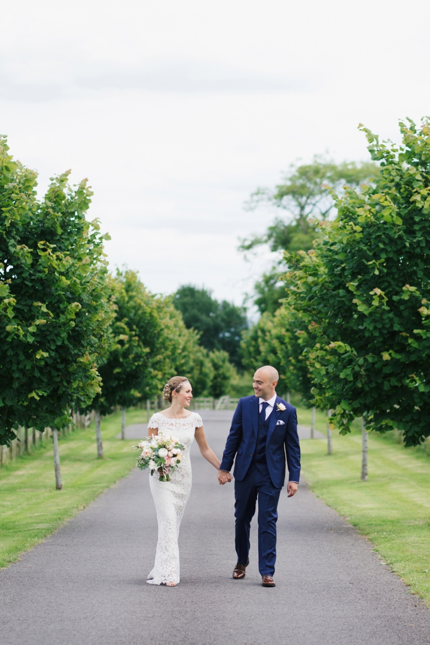 28-hampshire-wedding-photographer-wick-farm-wedding-hayley-savage-photography