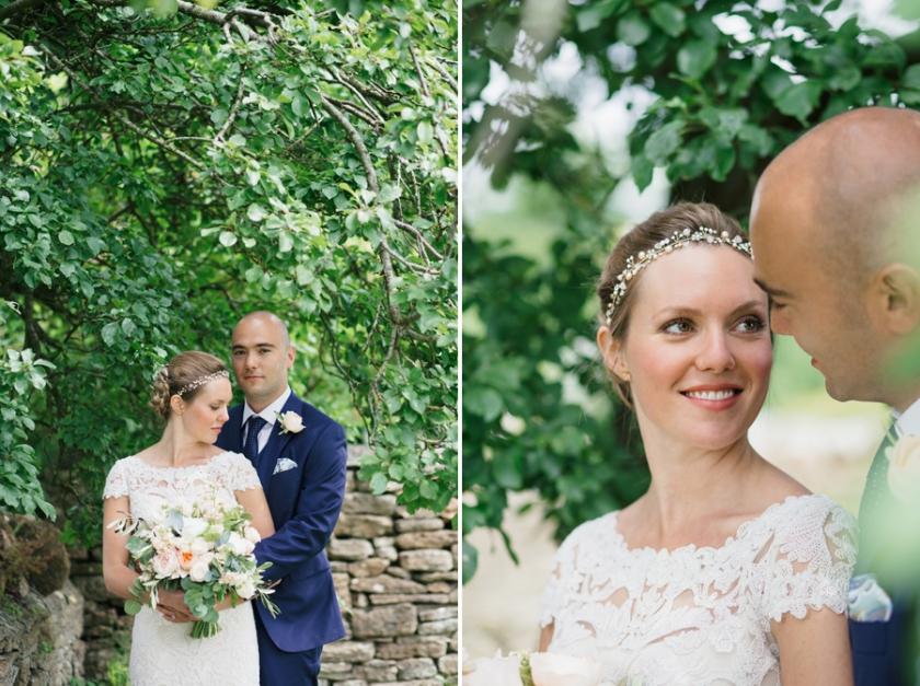 29-hampshire-wedding-photographer-wick-farm-wedding-hayley-savage-photography
