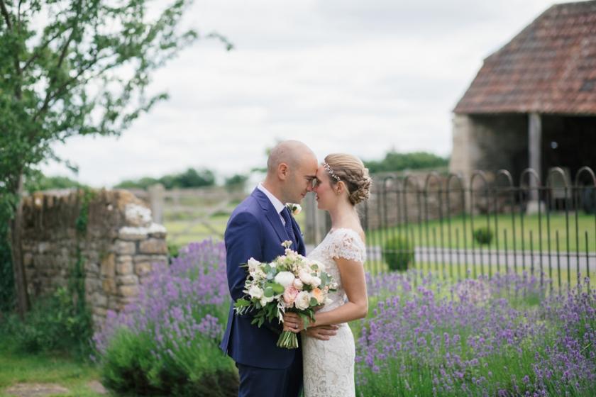 30-hampshire-wedding-photographer-wick-farm-wedding-hayley-savage-photography