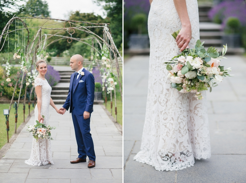 31-hampshire-wedding-photographer-wick-farm-wedding-hayley-savage-photography