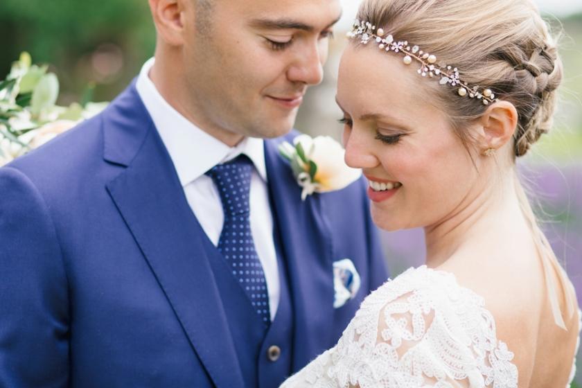 32-hampshire-wedding-photographer-wick-farm-wedding-hayley-savage-photography