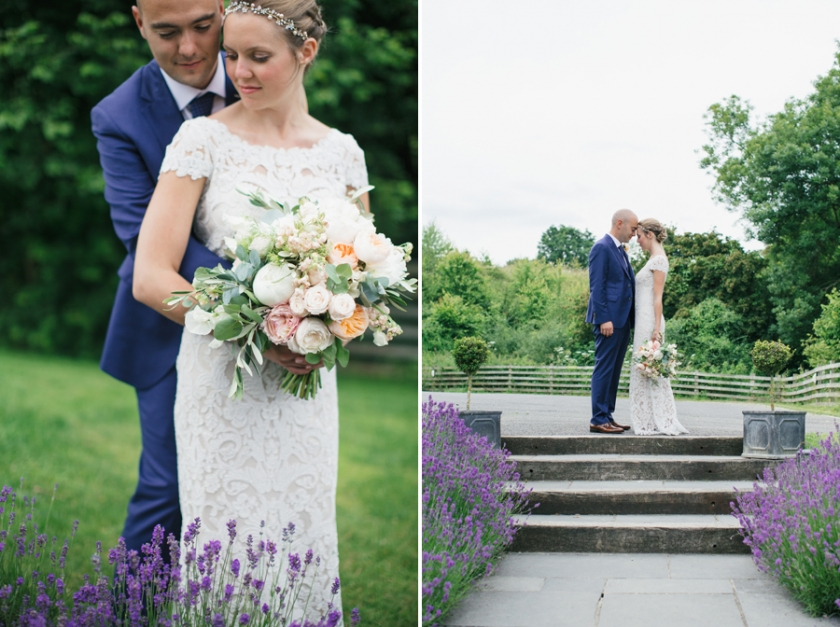 33-hampshire-wedding-photographer-wick-farm-wedding-hayley-savage-photography