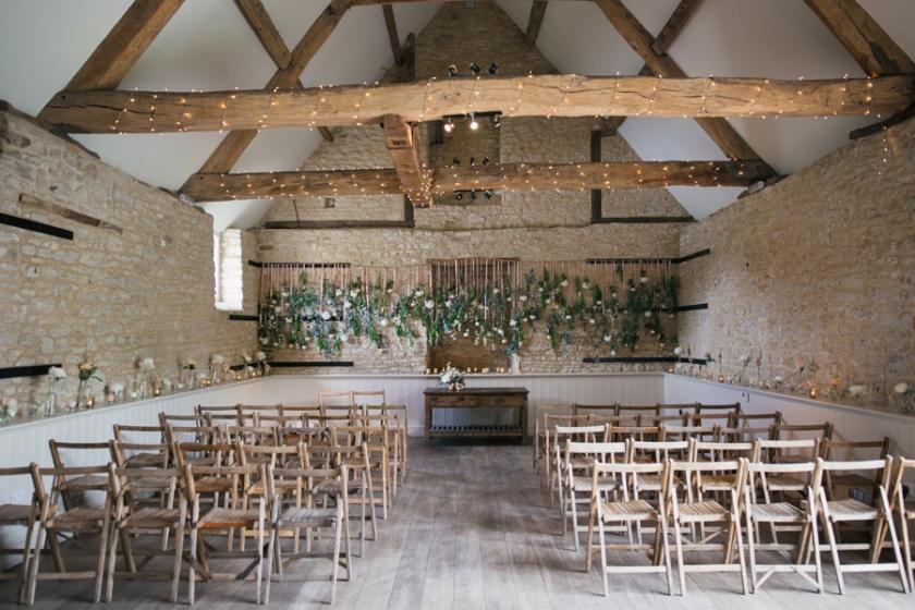 34-hampshire-wedding-photographer-wick-farm-wedding-hayley-savage-photography
