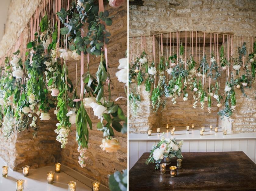 35-hampshire-wedding-photographer-wick-farm-wedding-hayley-savage-photography
