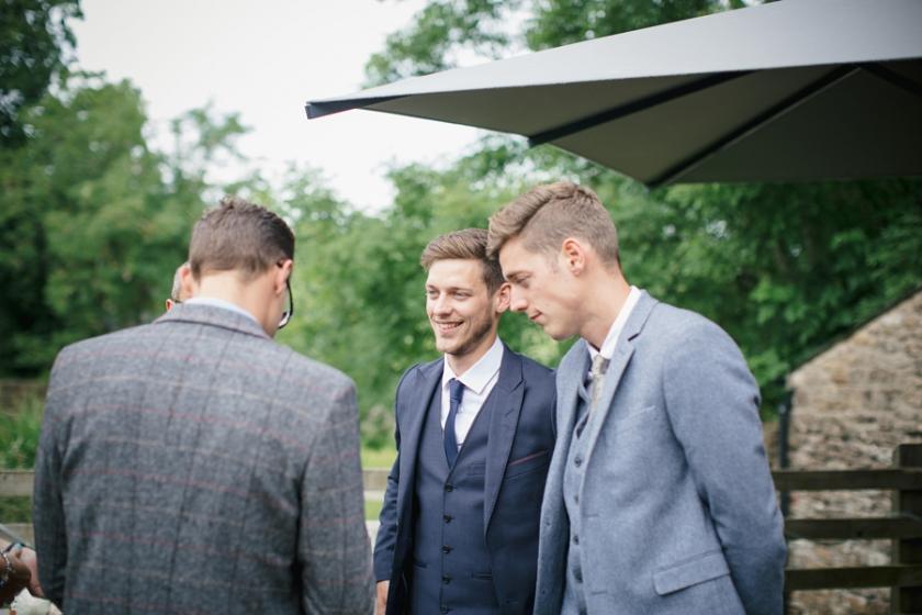 36-hampshire-wedding-photographer-wick-farm-wedding-hayley-savage-photography
