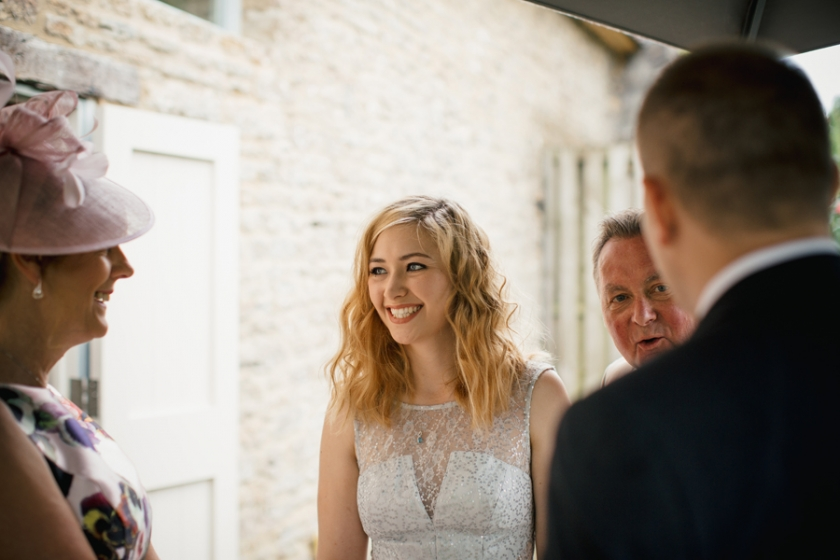 37-hampshire-wedding-photographer-wick-farm-wedding-hayley-savage-photography