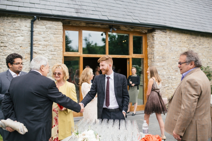 38-hampshire-wedding-photographer-wick-farm-wedding-hayley-savage-photography