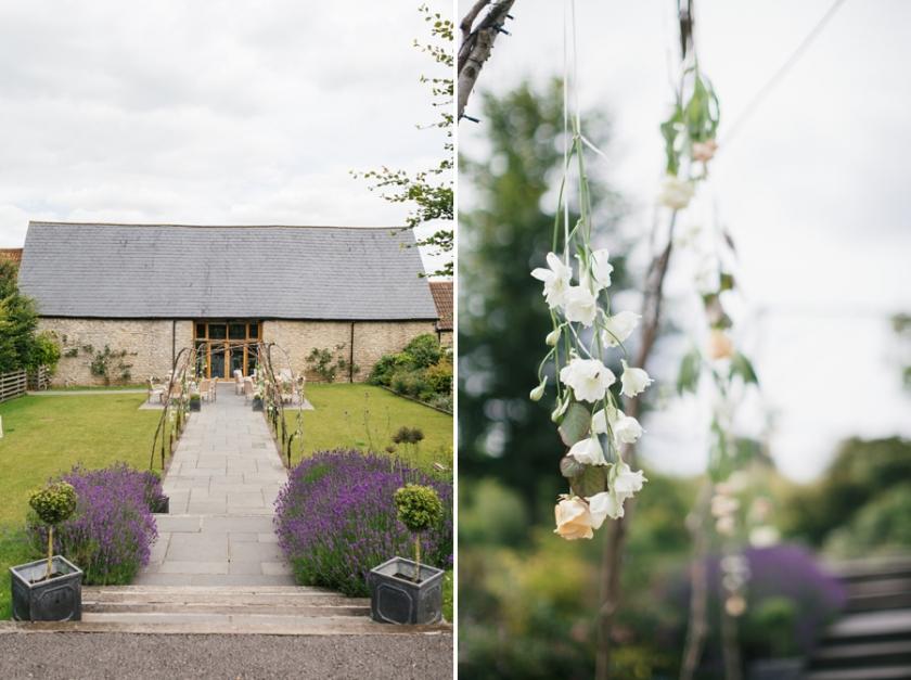 39-hampshire-wedding-photographer-wick-farm-wedding-hayley-savage-photography