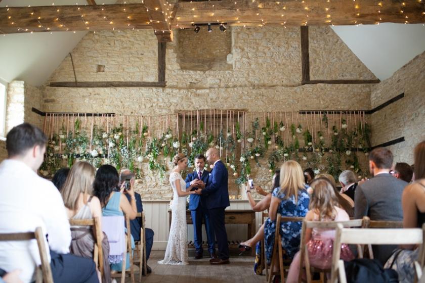 40-hampshire-wedding-photographer-wick-farm-wedding-hayley-savage-photography