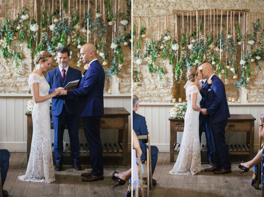 41-hampshire-wedding-photographer-wick-farm-wedding-hayley-savage-photography
