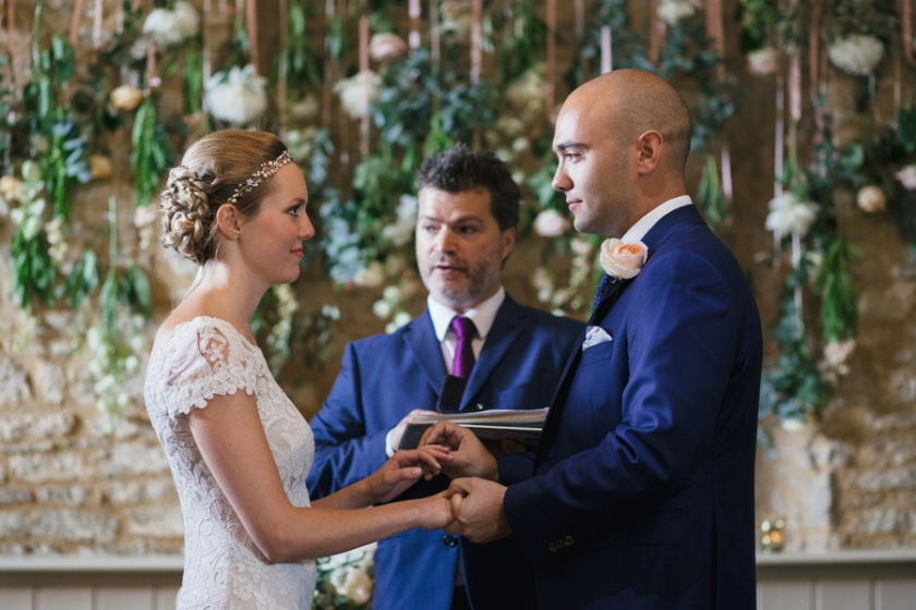 42-hampshire-wedding-photographer-wick-farm-wedding-hayley-savage-photography