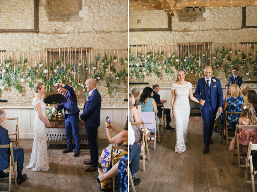 45-hampshire-wedding-photographer-wick-farm-wedding-hayley-savage-photography