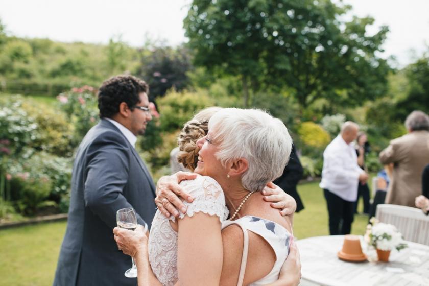46-hampshire-wedding-photographer-wick-farm-wedding-hayley-savage-photography