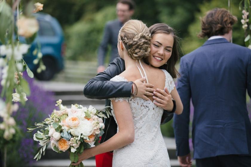 48-hampshire-wedding-photographer-wick-farm-wedding-hayley-savage-photography